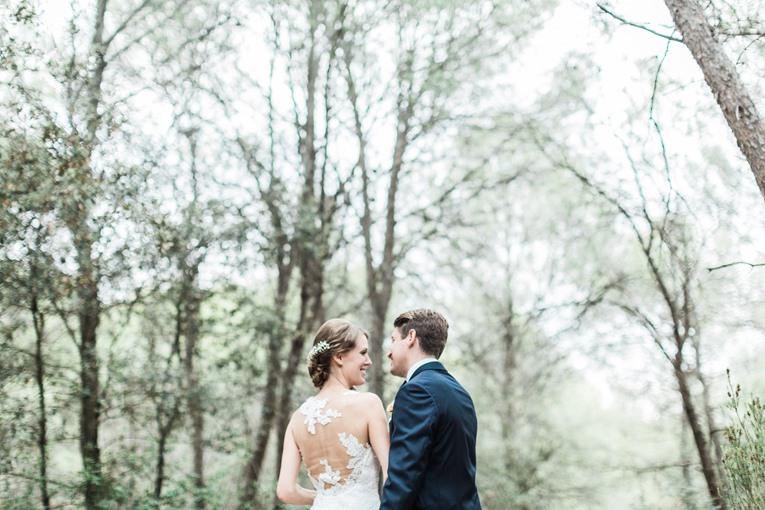 wedding enchanted forest (68)