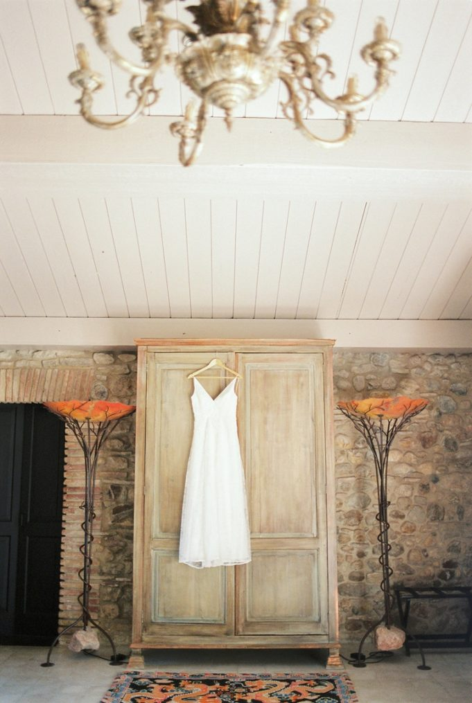 STYLISH WEDDING EMPORDA