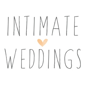 intimatewedding_