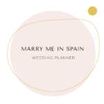 Marry me in Spain