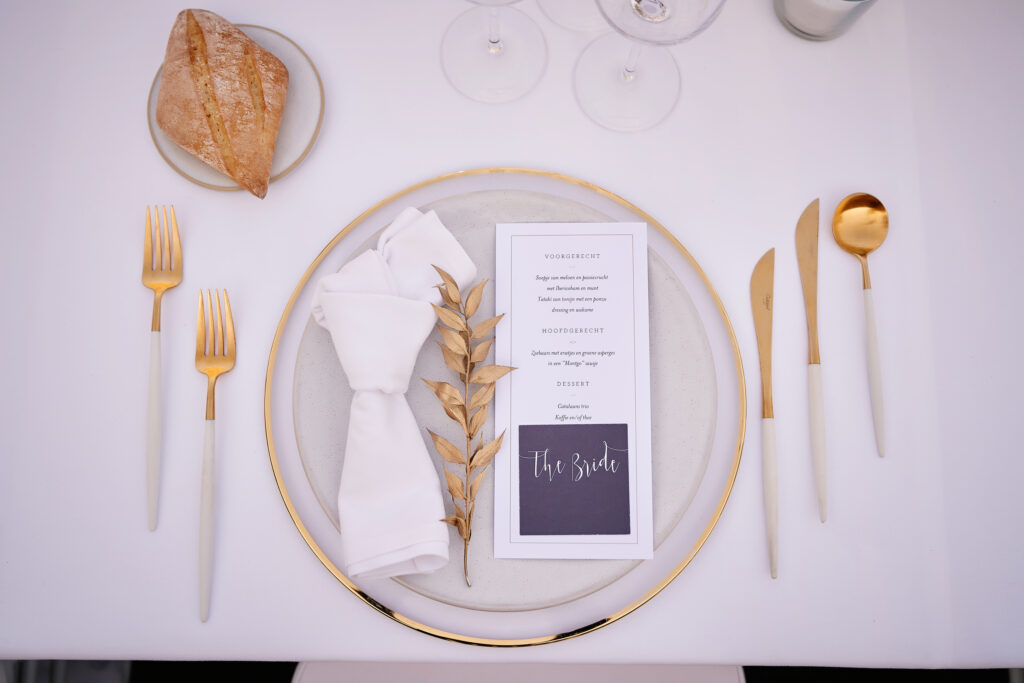 wedding costa brava
