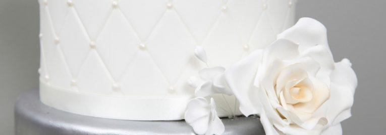 pastel-boda-flores-4-960x338